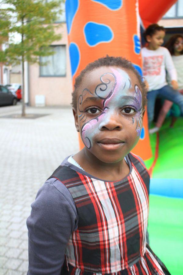 Les Enfants du Feu  Créateurs de petits mondes, Spectacles et animations